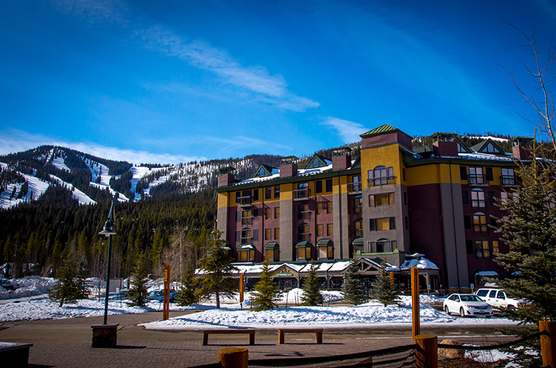 Hotels In Winter Park Colorado Area Newatvs Info